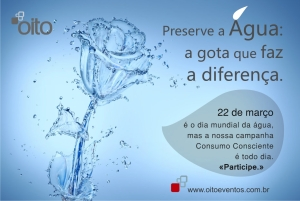 Campanha_Água_2015.1jpg