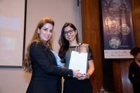 30/05/2018. Credito: Euler Junior/Comunicacao Empresarial/Cemig. Belo Horizonte - MG. Brasil. WCS - Workshop Comportamento Sustentavel, realizado no auditório da Cemig.